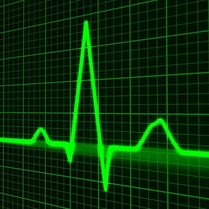 Lauftraining nach Herzfrequenz